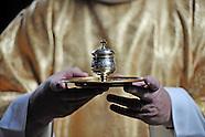 Ordination Sacerdotale Versailles 2016