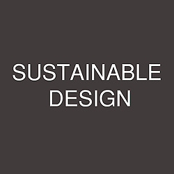 Sustainable Design Building Techniques: Jim and Karen Barney are both LEED accredited professionals (USGBC). We are able to bring our knowledge and experience of sustainable design practices to a project from the very start. Cold Climate design brings specific challenges that we can address:<br />
