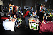 oxford artists guild holiday art market