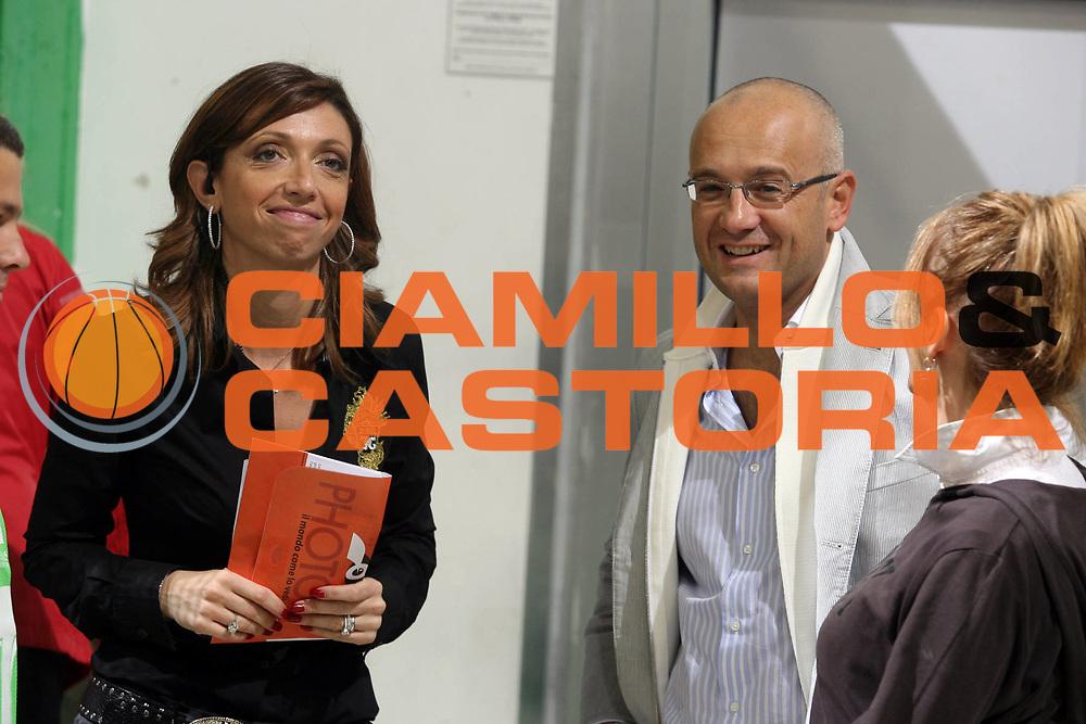 DESCRIZIONE : Siena Lega A1 2007-08 Playoff Finale Gara 1 Montepaschi Siena Lottomatica Virtus Roma <br />GIOCATORE : Federica Minucci<br />SQUADRA : Montepaschi Siena<br />EVENTO : Campionato Lega A1 2007-2008 <br />GARA : Montepaschi Siena Lottomatica Virtus Roma <br />DATA : 03/06/2008 <br />CATEGORIA : Ritratto<br />SPORT : Pallacanestro <br />AUTORE : Agenzia Ciamillo-Castoria/G.Ciamillo