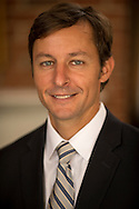 Heritage Funeral Home and Crematory business portraits and headshots.
