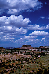 UT: Utah; Arches National Park, Scenic, view           .Photo Copyright: Lee Foster, lee@fostertravel.com, www.fostertravel.com, (510) 549-2202.Image: utarch210