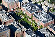 University Park Commons