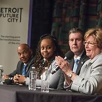 20150414-Detroit-Future-City