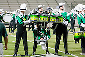 Drum Corps & Marching Band Photography Portfolio