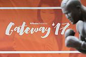 17.06.19 - Gateway '17