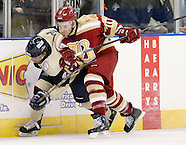 OKC Blazers vs Tulsa - 3/17/2007