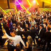 St Kents Ball 2015 - Dance Floor