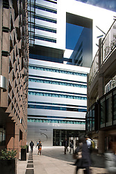 28.04.15 Mace 5 Broadgate<br /> Pic by David Poultney, In-Press Photography for Mace