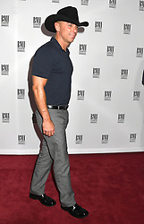 Kenny Chesney bei der Ankunft zu den <br /> BMI Country Awards in Nashville<br /> <br /> / 011116<br /> <br /> *** BMI Country Awards Arrivals in Nashville; November 1st, 2016 ***