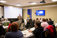 WSA Professional Development Day