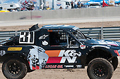 K&N Filter-Truck Racing-LOORRS-Utah