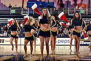 FIU Golden Dazzlers (Dec 06 2015)