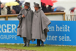 Wittig, Wolfram;<br /> Max-Theurer, Hans, <br /> München - Pferd International 2013<br /> Grand Prix Special<br /> © www.sportfotos-lafrentz.de/Stefan Lafrentz