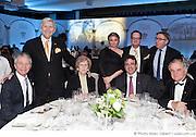 Les Grands Chefs Relais & Châteaux au profit de la fondation de l'ITHQ, reçoit le chef Annie Féolde, du restaurant Enoteca Pinchiorri, de Florence ( Italie ). /  Hôtel Fairmont Le Reine Elizabeth  / Montreal / Canada / 2012-04-12, © Photo Marc Gibert / adecom.ca