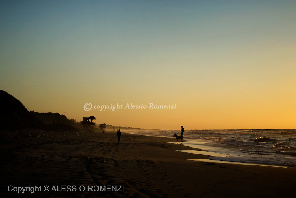 © ALESSIO ROMENZI
