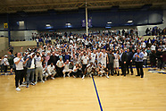 MBKB: Concordia University Wisconsin vs. Milwaukee School of Engineering (02-29-20)