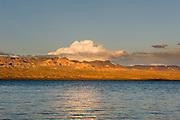 Lake Mead I