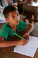 cesheo, school, class w sunny