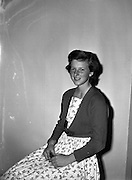 7/8/1958<br />