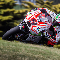 2015 MotoGP World Championship, Round 16, Phillip Island, Australia, 18 October, 2015
