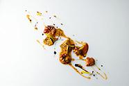 Fiola_Lobster ravioli