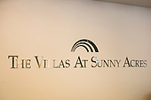 The Villas at Sunny Acres