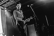 Atlanta flower punks The Black Lips brought about another rowdy time The Firebird in St. Louis, Missouri on April 29th, 2014  along with Nashville's Natural Child. Photo set includes images from The Black Lips' in-studio session at KDHX and some candids after the show at Flamingo Bowl.