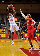 VMI holds off Radford comeback to win 80-76