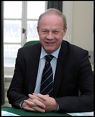 Conservatives : Damian Green MP for Ashford