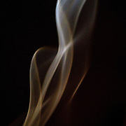 Smoke Abstractions