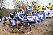 UCI Cyclocross World Championships 2017