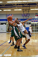 Lady Raiders vs Caddo Mills Varsity Basketball Dec 10, 2014