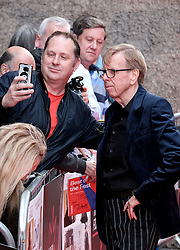Edinburgh International Film Festival 2019<br />