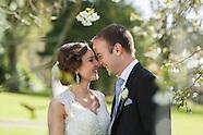 Jonny & Jen Wedding