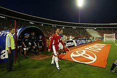 030820 Serbia & Montenegro v Wales