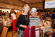 Women Against MS Luncheon 2015