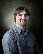 Jeff Delong, Graduate College