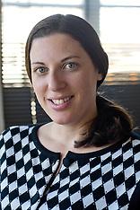 Amanda Rosen