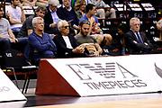 DESCRIZIONE : Milano Lega A 2014-2015 EA7 Emporio Armani Milano Giorgio Tesi Group Pistoia<br /> GIOCATORE : Giorgio Armani<br /> CATEGORIA : vip<br /> SQUADRA : EA7 Emporio Armani Milano<br /> EVENTO : Campionato Lega A 2014-2015<br /> GARA : EA7 Emporio Armani Milano Giorgio Tesi Group Pistoia<br /> DATA : 10/05/2015<br /> SPORT : Pallacanestro<br /> AUTORE : Agenzia Ciamillo-Castoria/Max.Ceretti<br /> GALLERIA : Lega Basket A 2014-2015<br /> FOTONOTIZIA : Milano Lega A 2014-2015 EA7 Emporio Armani Milano Giorgio Tesi Group Pistoia<br /> PREDEFINITA :
