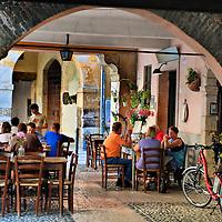 Italy in HDR..Marco Secchi.e-mail ms@msecchi.com .www.marcosecchi.com