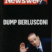 NEWSWEEK 2009