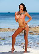 Holly beach shoot
