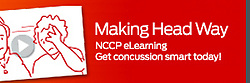 LINK: http://coach.ca/making-head-way-concussion-elearning-series-p153487