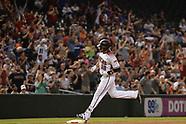 MLB: Atlanta Braves at Arizona Diamondbacks//20170724