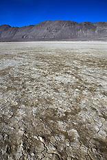 Black Rock Desert / Gerlach Area