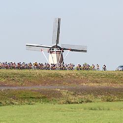 20120904 HLT Neerijnen