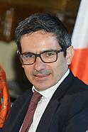 Lazzara Paolo