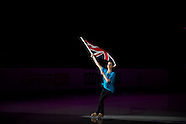 European Figure Skating Championship 2012