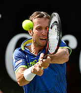 Radek Stepanek during the Mercedes Cup at Tennisclub Weissenhof, Stuttgart, Germany.<br /> Picture by EXPA Pictures/Focus Images Ltd 07814482222<br /> 10/06/2016<br /> *** UK &amp; IRELAND ONLY ***<br /> EXPA-EIB-160610-0160.jpg